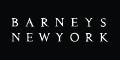 Barneys_newyork