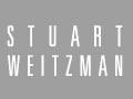 Stuartweitzman