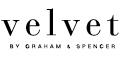Velvet_graham_spencer